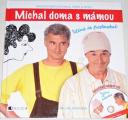 Nesvadba Michal - Michal doma s mámou