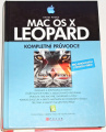 Pogue David - Mac OS S Leopard