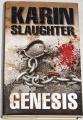 Slaughter Karin - Genesis