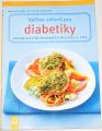 Szwillus M., Fritzsche D. - Vaříme zdravě pro diabetiky