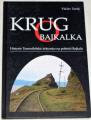 Turek Václav - Krug Bajkalka