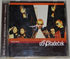 CD O5 Radeček - Mainstream