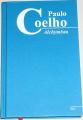 Coelho Paulo - Alchymista