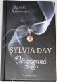 Day Sylvia - Očarovaná