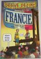 Deary Terry - Děsivé dějiny: Francie