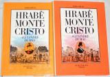 Dumas Alexandre - Hrabě Monte Cristo