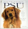 Fogle Bruce - Encyklopedie psů