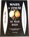 Gray John - Mars a Venuše se mají rádi