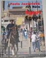 Jazairiová Pavla, Hůla Jiří - Egypt