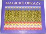 Magické obrázky