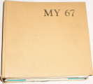 My 67 - 4. ročník