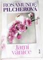 Pilcherová Rosamunde - Jarní váníce