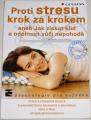 Praško J., Prašková H. - Proti stresu krok za krokem