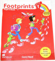 Read Carol - Footprints 1: Pupil´s Book
