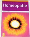 Stumpf Werner - Homeopatie