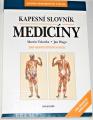 Vokurka M., Hugo J. - Kapesní slovník medicíny