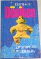 von Daniken Erich - Životopis od W. Griedera
