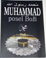 Azzam L., Gouverneur A. - Muhammad posel Boží