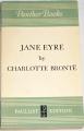 Brontë Charlotte - Jane Eyre