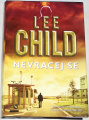 Child Lee - Nevracej se