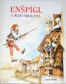 Čvančara Karel - Enšpígl a jeho šibalství