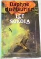 du Maurier Daphne - Let sokola
