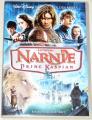 DVD - Letopisy Narnie - Princ Kaspian