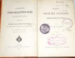 Falckenberg Richard - Dějiny novověké filosofie od Mikuláše Cusana až po naše časy
