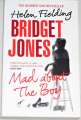 Fielding Helen - Bridget Jones - Mad about The Boy