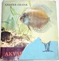 Frank Andódi - Akváriové ryby