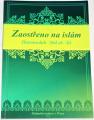 Hammudah ´Abd Al-´Átí - Zaostřeno na Islám