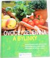 Hudak Renate - Ovoce, zelenina a bylinky