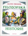 Jirásek Alois - Filozofská historie
