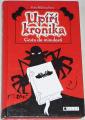 Klabouchová Petra - Upíří kronika: Cesta do minulosti