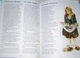 Klasické pohádky v češtině a angličtině + 2 CD
