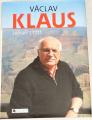 Klaus Václav - Zápisky z cest