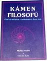 Kushi Michio, Esko Edward - Kámen filosofů