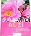 Leute Alois - Zahrada růží