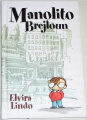 Lindo Elvira - Manolito Brejloun