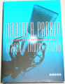 Parker Robert B. - Vražda z titulní stránky