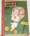 Pionýr - ročník IV. 1957 komplet