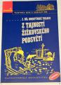 Rada V., Žák J. - Z tajností Žižkovského podsvětí (3. díl)