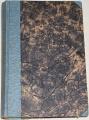 Rádl Emanuel - Dějiny vývojových theorií v biologii XIX. století