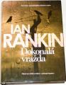 Rankin Ian - Dokonalá vražda