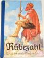 Rübezahl - Sagen und Legenden