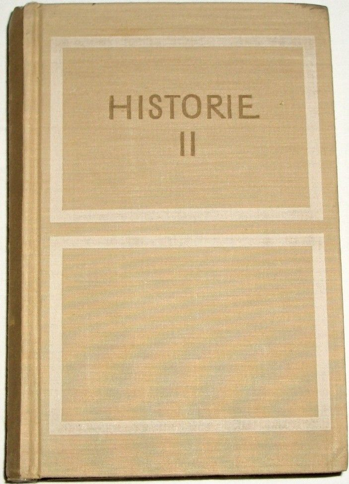 Shakespeare William - Historie II