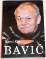 Šíp Karel - Bavič