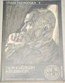 T.G. Masaryk - K učitelům a studentům