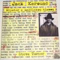 Turner Steve - Jack Kerouac - Hipster s andělskou hlavou