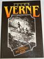 Verne Jules - Cesta do středu Země